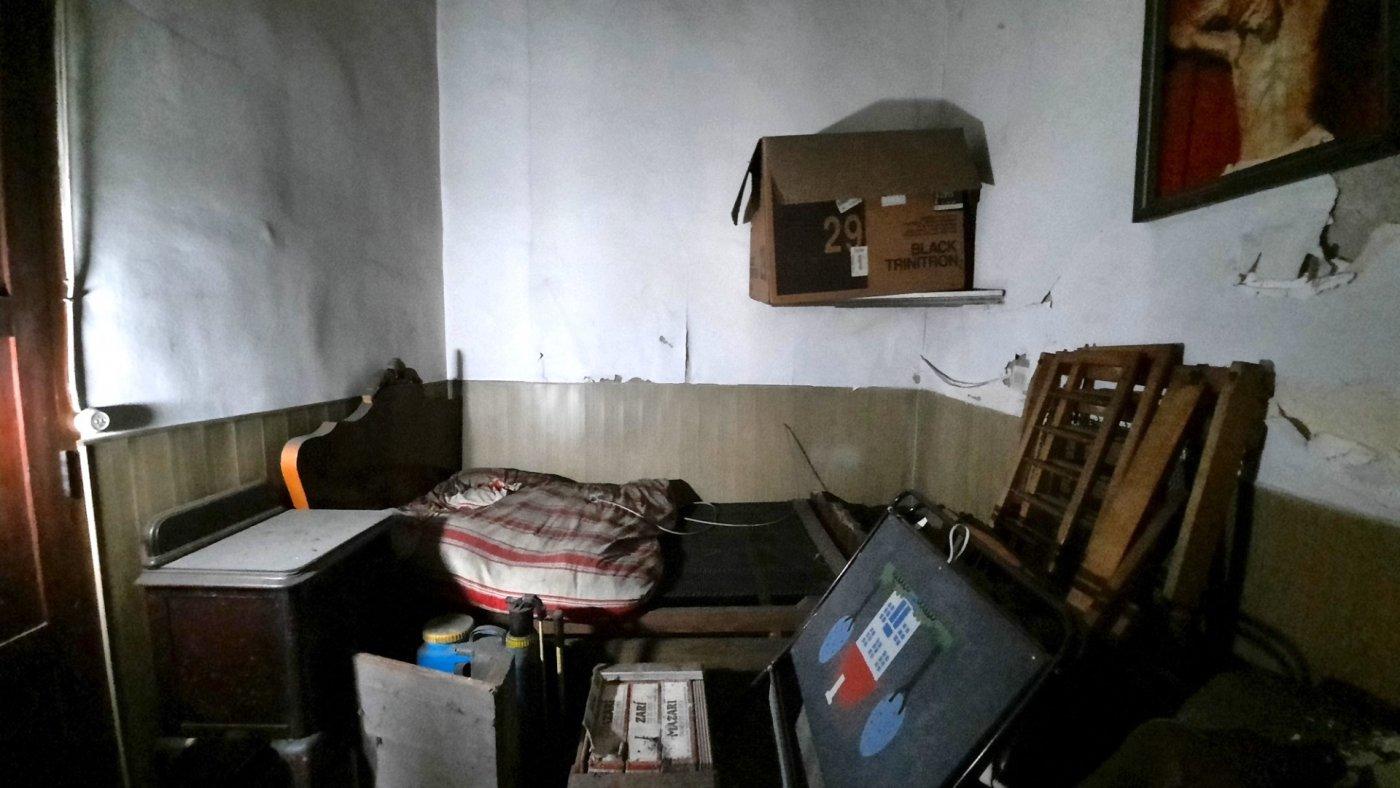 Casa de pueblo en bellreguard a escasos metros del ayuntamiento. - imagenInmueble8