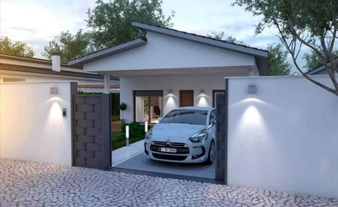 7 ya reservados ! ahora puedes vivir en una casa sin escaleras, con parcela, opción a pisc - imagenInmueble3