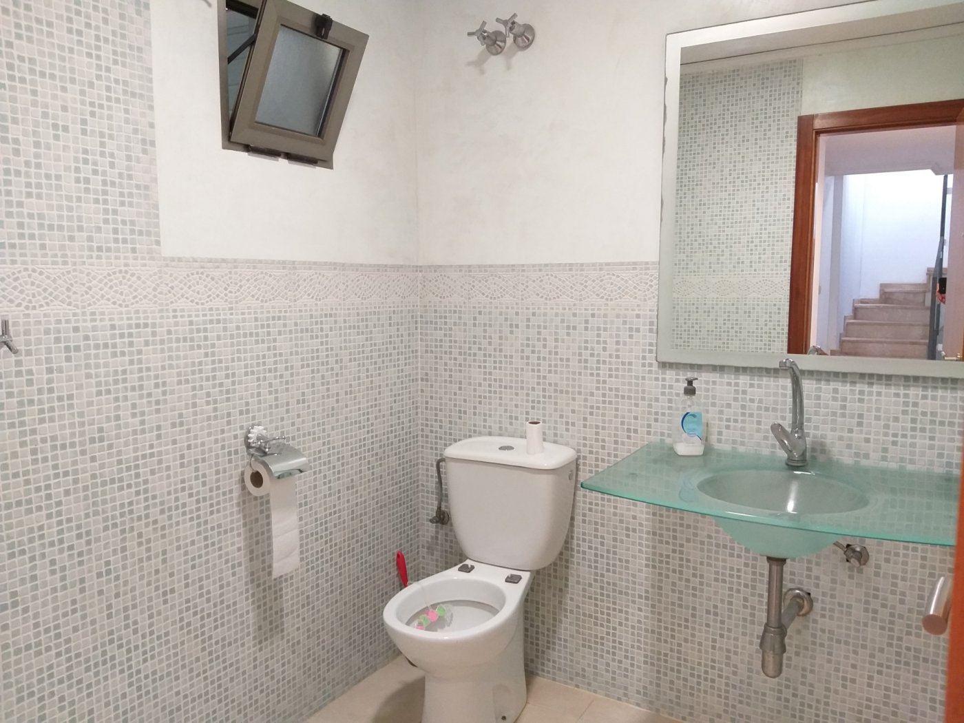 Una casa moderna en palma de gandia - imagenInmueble9