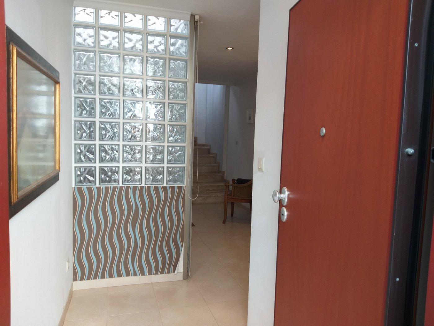 Una casa moderna en palma de gandia - imagenInmueble1
