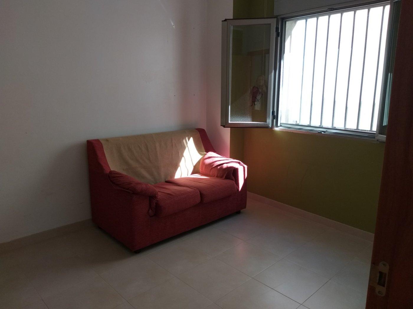 Una casa moderna en palma de gandia - imagenInmueble21