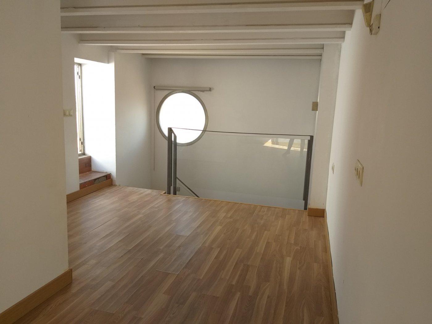 Una casa moderna en palma de gandia - imagenInmueble22