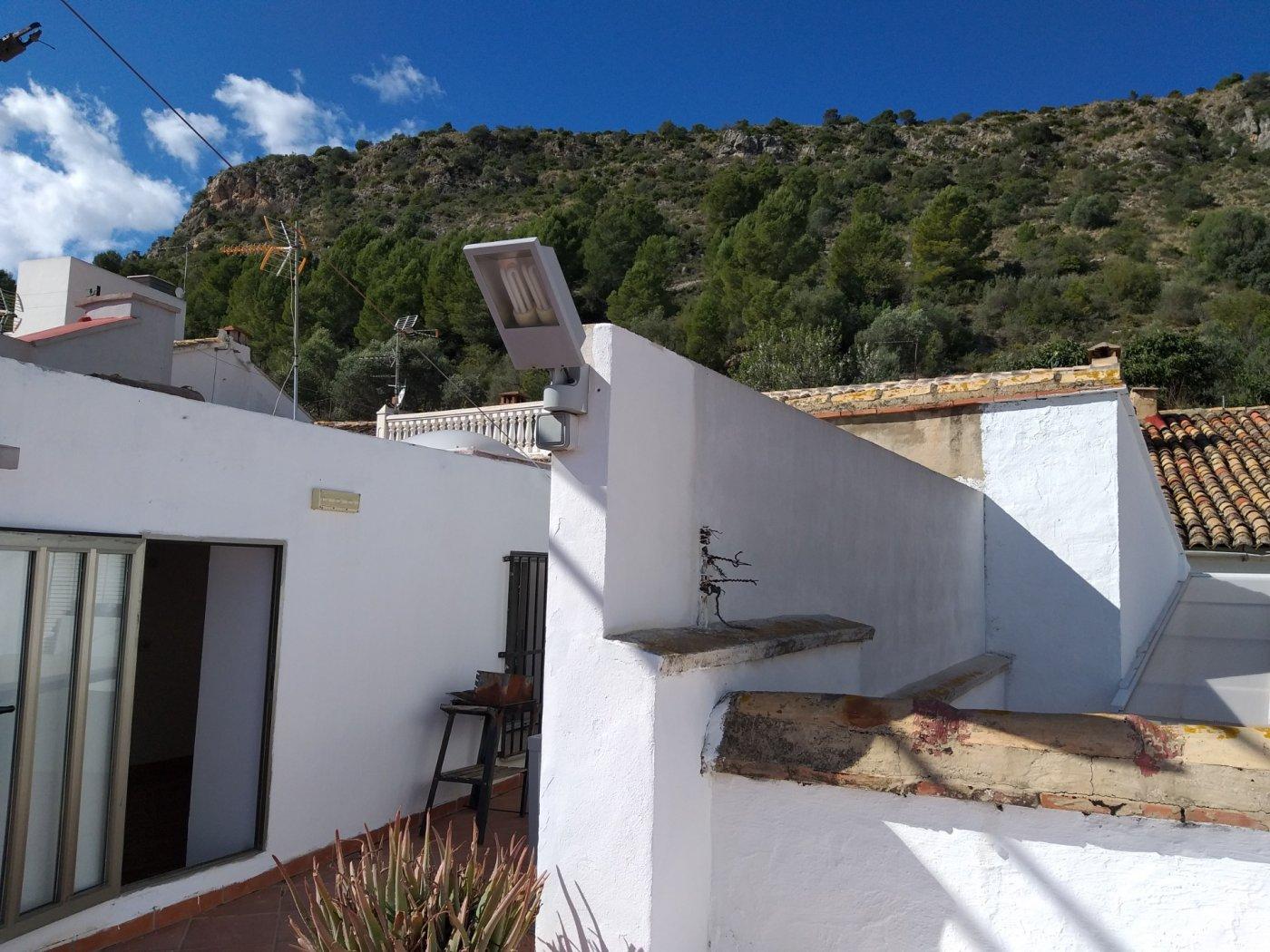 Una casa moderna en palma de gandia - imagenInmueble26