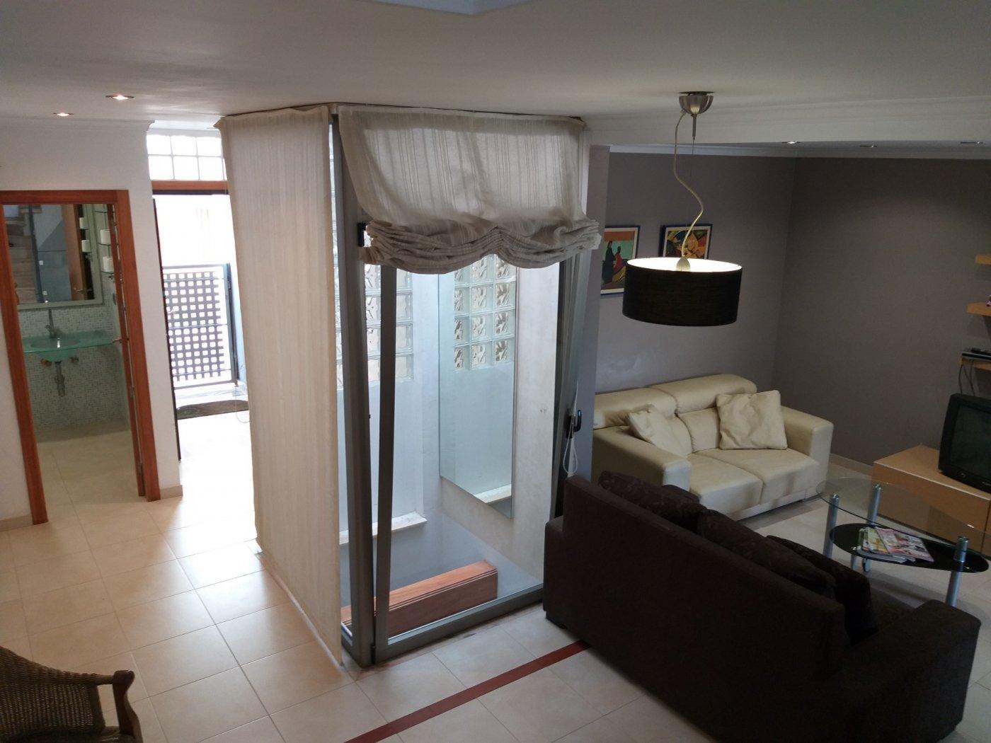 Una casa moderna en palma de gandia - imagenInmueble2