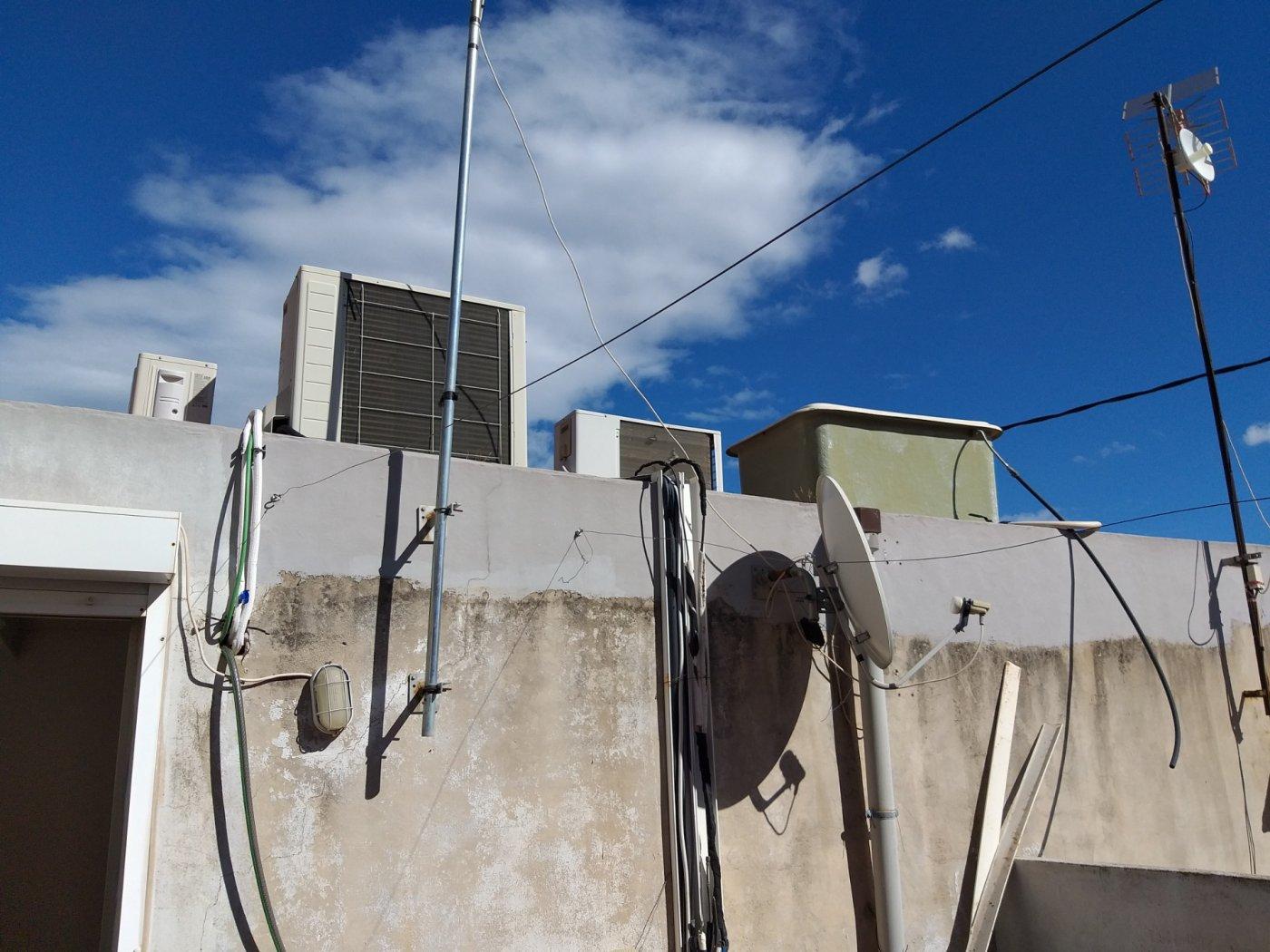 Una casa moderna en palma de gandia - imagenInmueble30