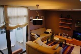 Una casa moderna en palma de gandia - imagenInmueble31