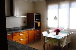 Una casa moderna en palma de gandia - imagenInmueble33