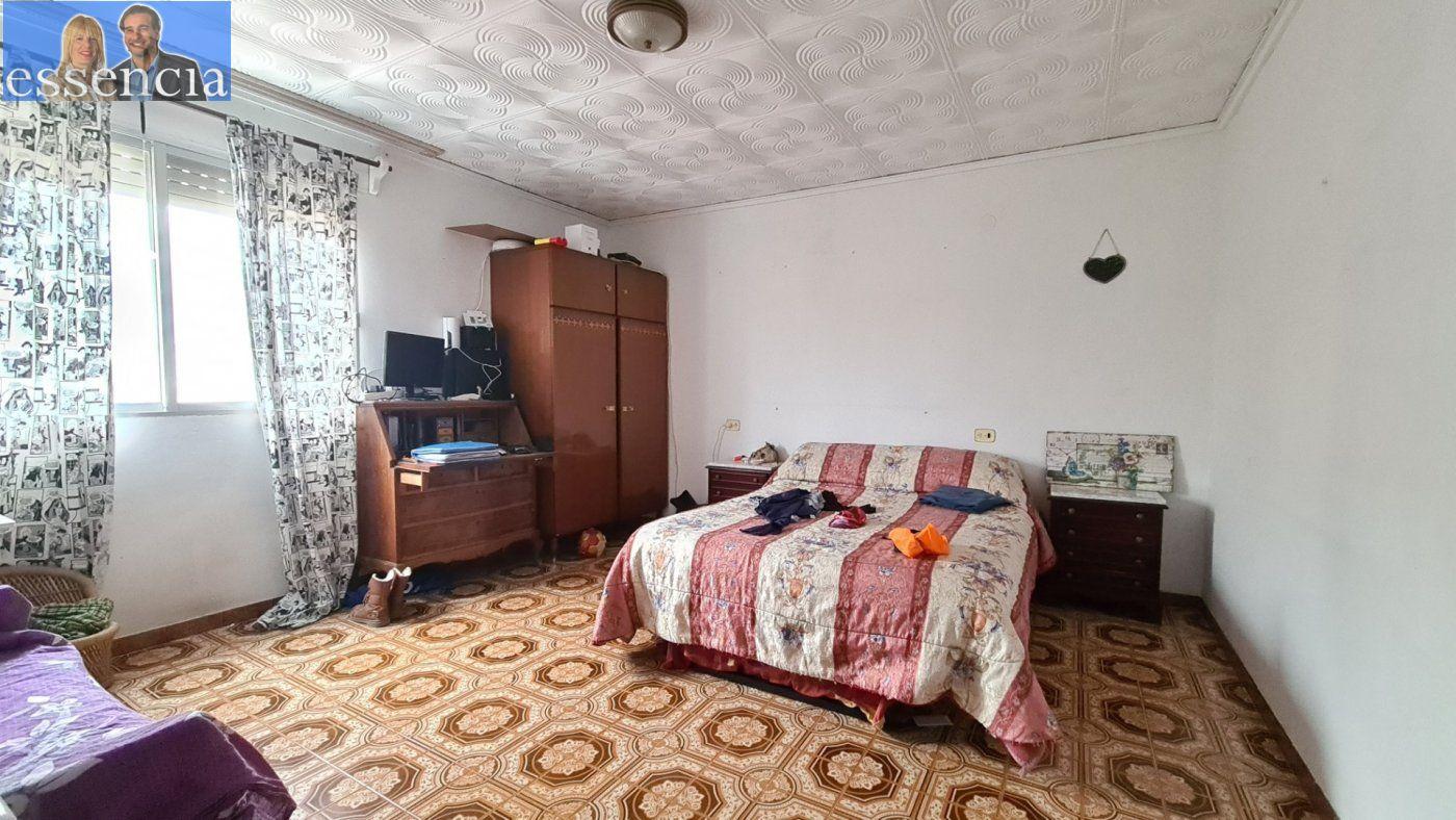 Su nueva vivienda en piles - imagenInmueble4