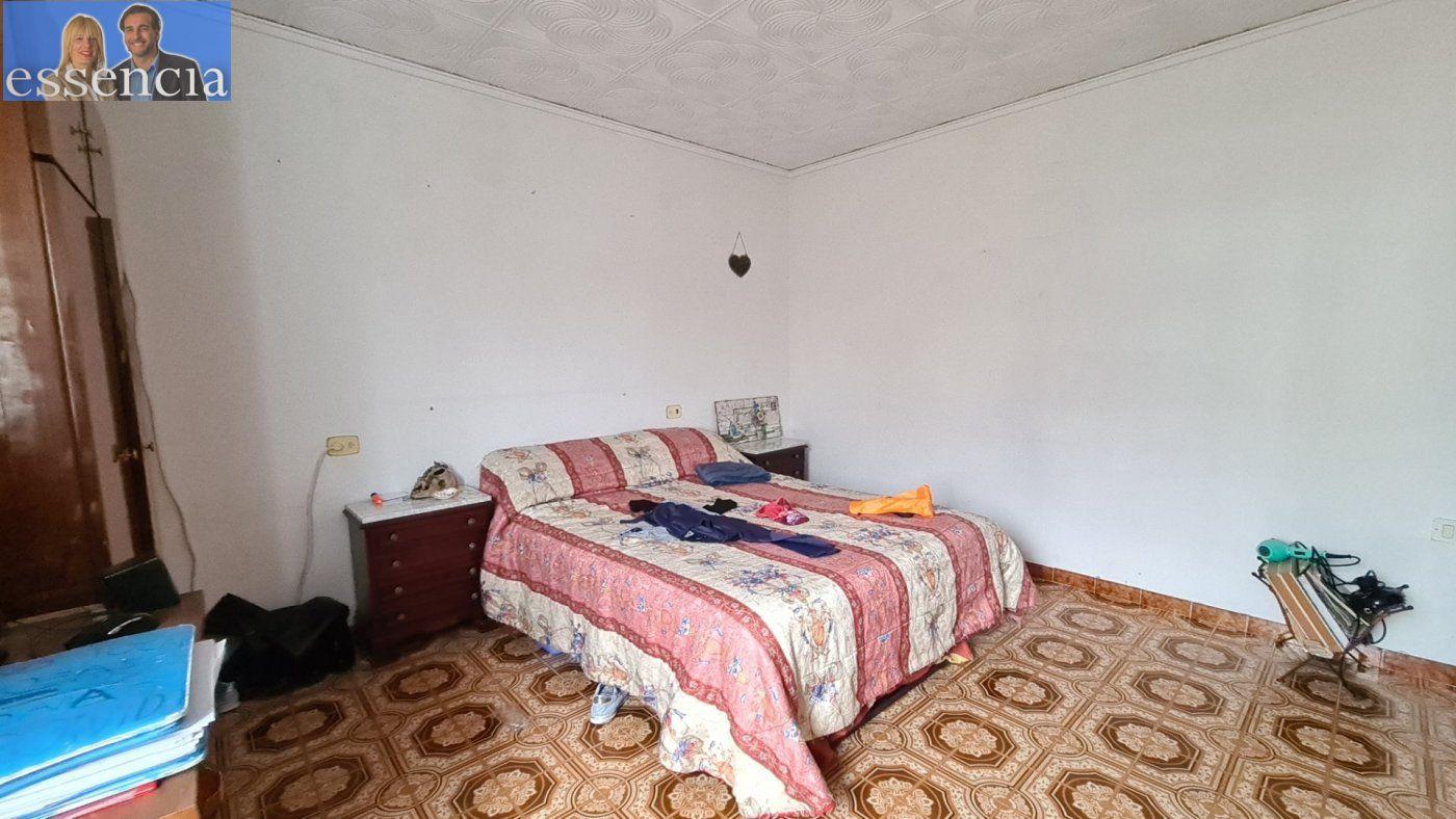Su nueva vivienda en piles - imagenInmueble5
