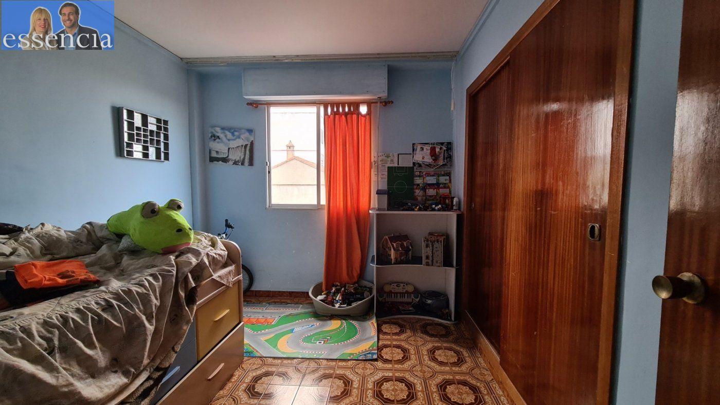 Su nueva vivienda en piles - imagenInmueble7