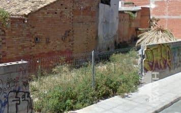 Solar en venta en calle falconera, bajo, 46702, gandia (valencia) - imagenInmueble0