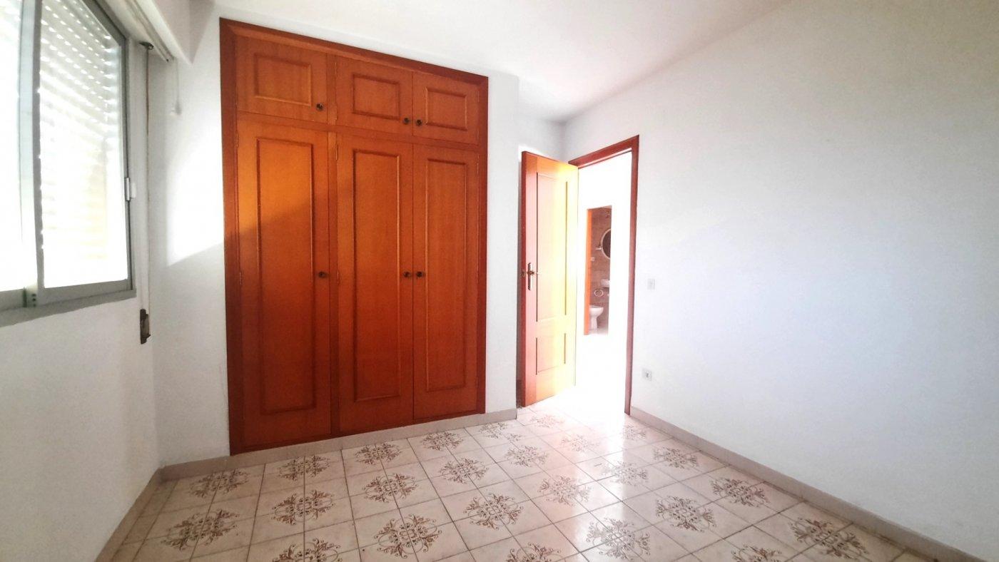 Apartamento en venta con piscina comunitaria en calle la rioja, 46730, gandia (valencia) - imagenInmueble10