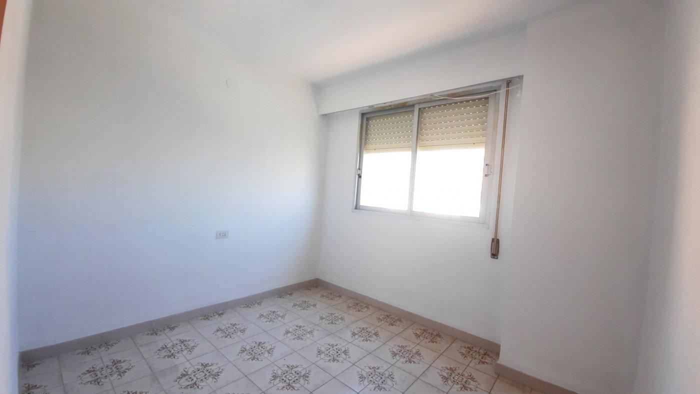 Apartamento en venta con piscina comunitaria en calle la rioja, 46730, gandia (valencia) - imagenInmueble11