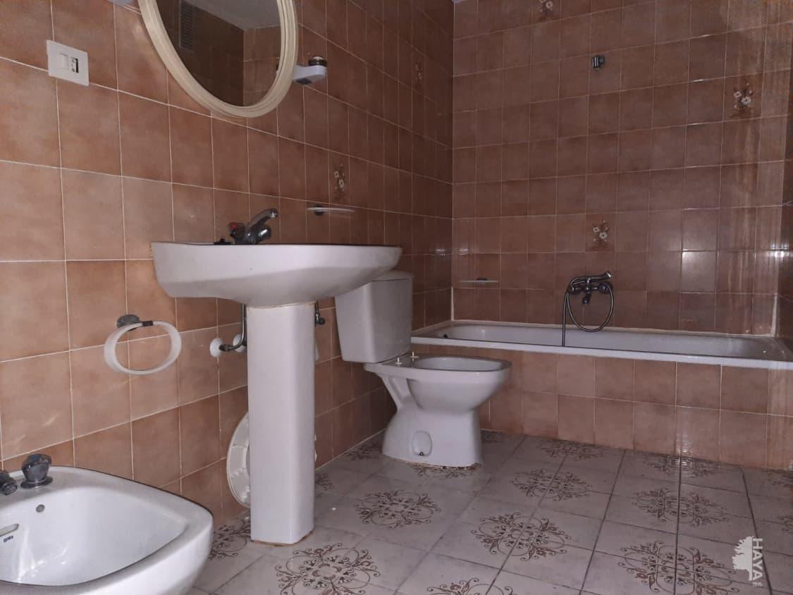 Apartamento en venta con piscina comunitaria en calle la rioja, 46730, gandia (valencia) - imagenInmueble12