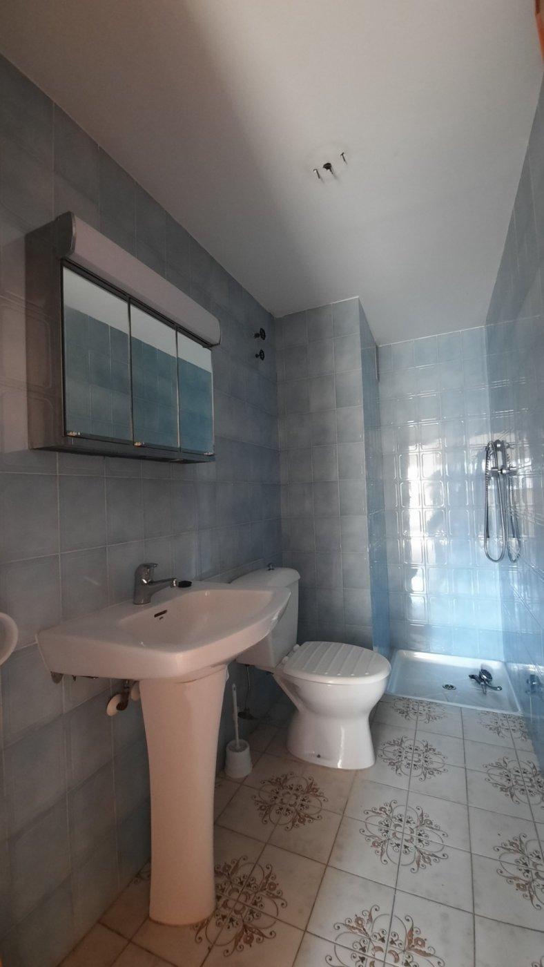 Apartamento en venta con piscina comunitaria en calle la rioja, 46730, gandia (valencia) - imagenInmueble14