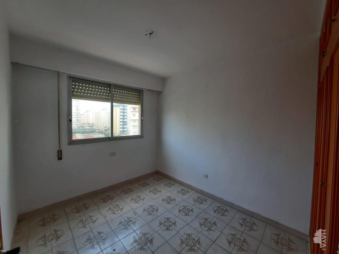 Apartamento en venta con piscina comunitaria en calle la rioja, 46730, gandia (valencia) - imagenInmueble15
