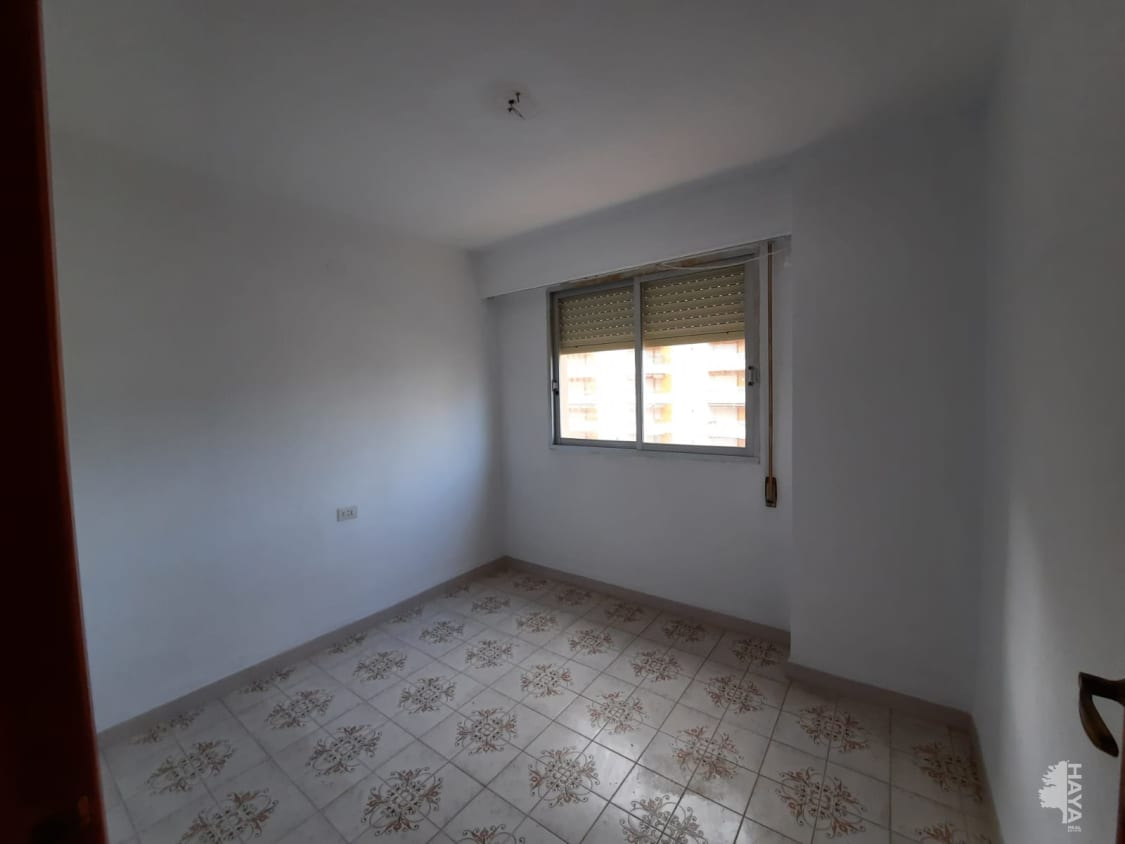 Apartamento en venta con piscina comunitaria en calle la rioja, 46730, gandia (valencia) - imagenInmueble16
