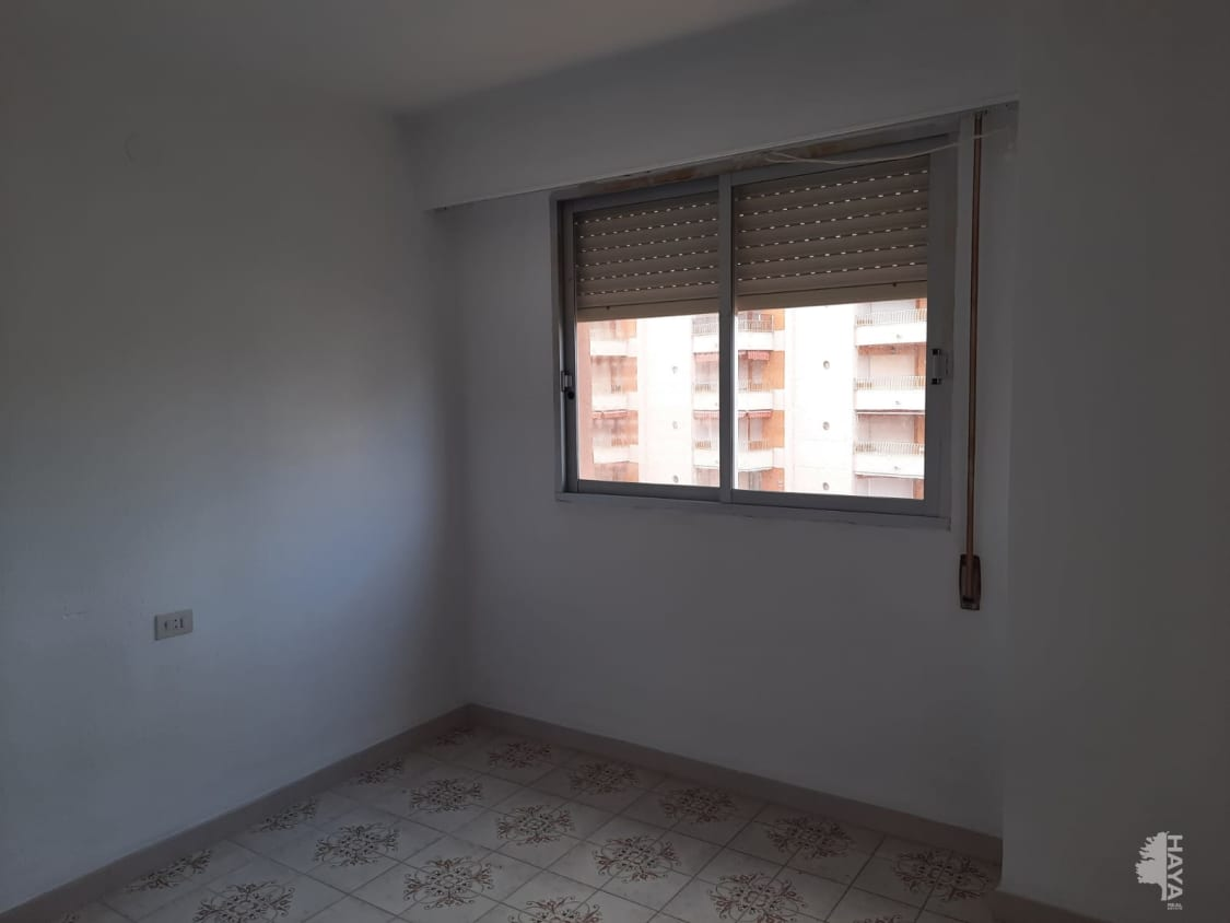 Apartamento en venta con piscina comunitaria en calle la rioja, 46730, gandia (valencia) - imagenInmueble17