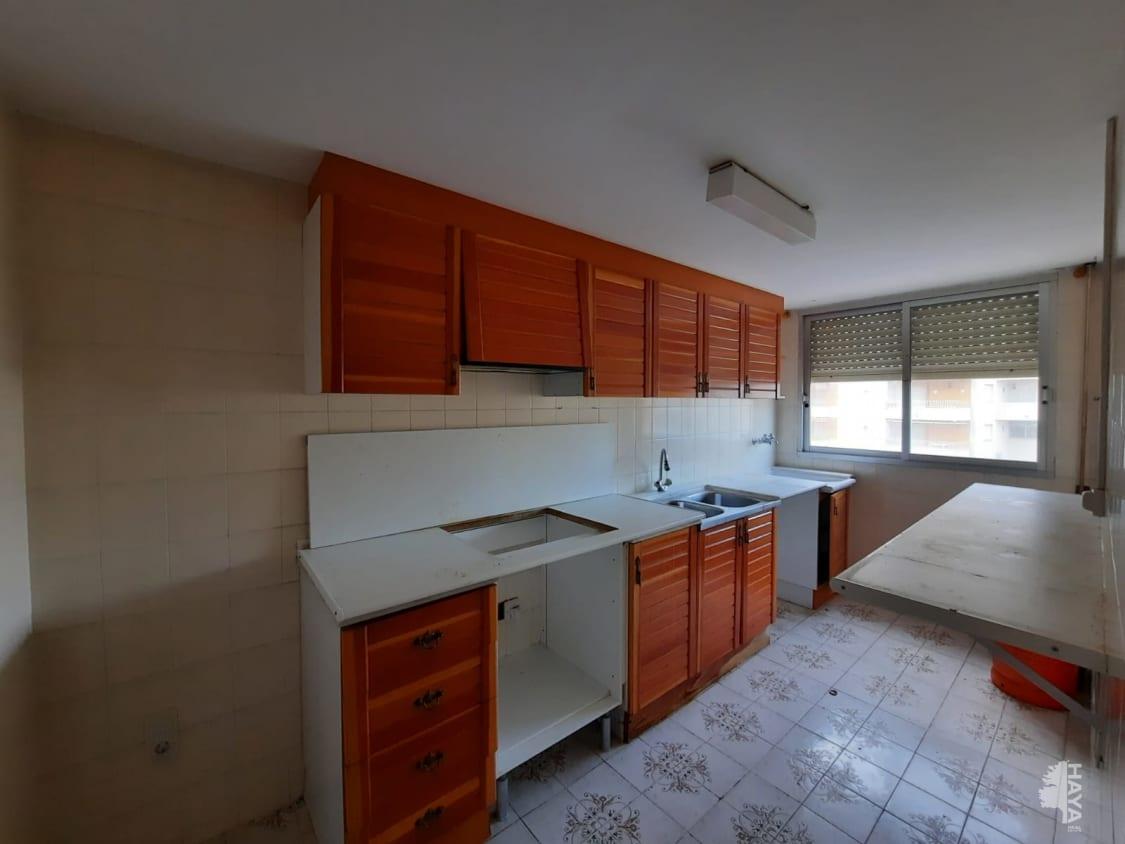 Apartamento en venta con piscina comunitaria en calle la rioja, 46730, gandia (valencia) - imagenInmueble18