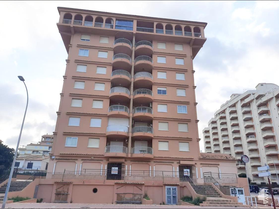 Apartamento en venta con piscina comunitaria en calle la rioja, 46730, gandia (valencia) - imagenInmueble1