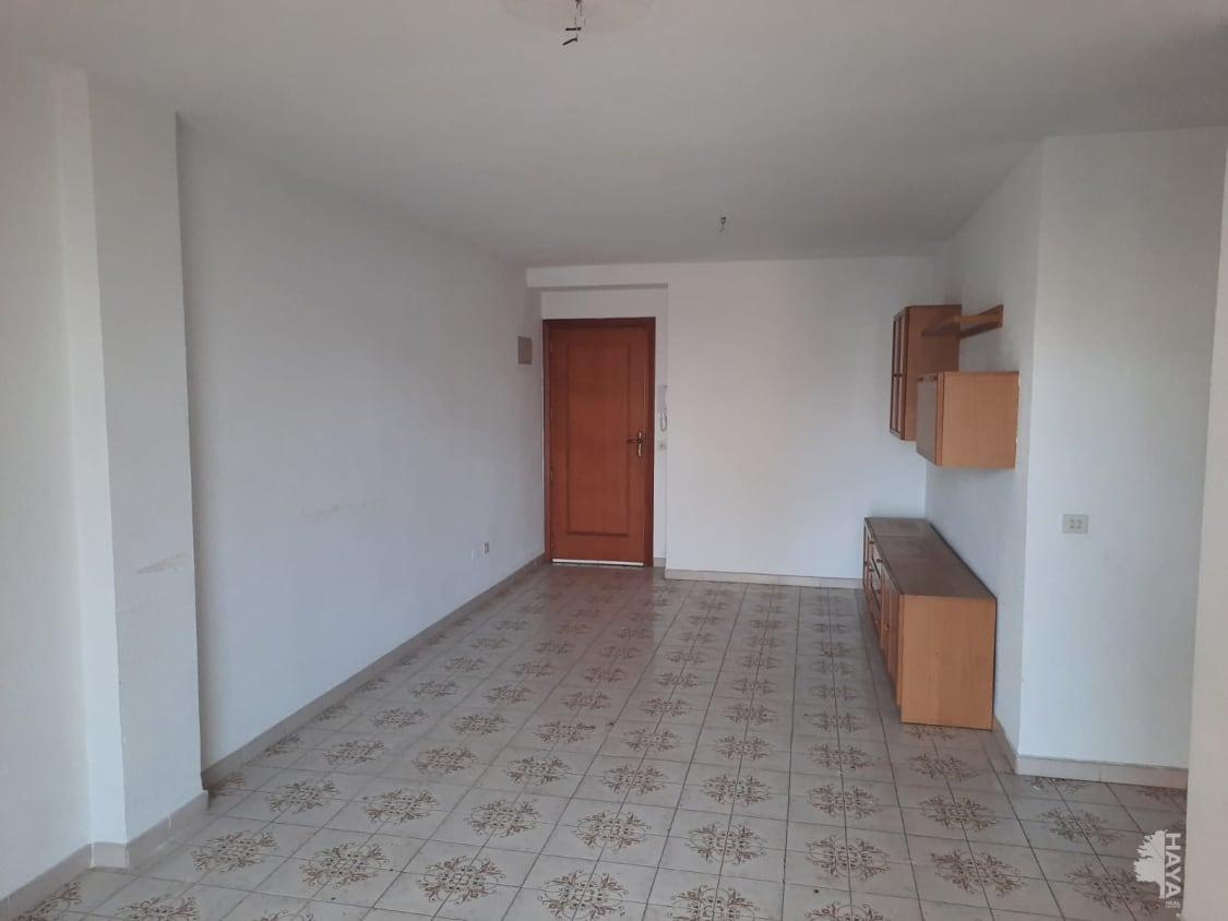 Apartamento en venta con piscina comunitaria en calle la rioja, 46730, gandia (valencia) - imagenInmueble19