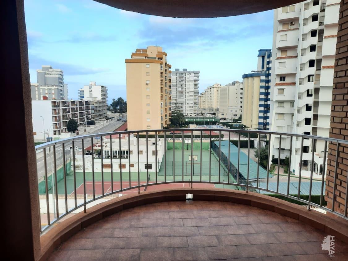 Apartamento en venta con piscina comunitaria en calle la rioja, 46730, gandia (valencia) - imagenInmueble20