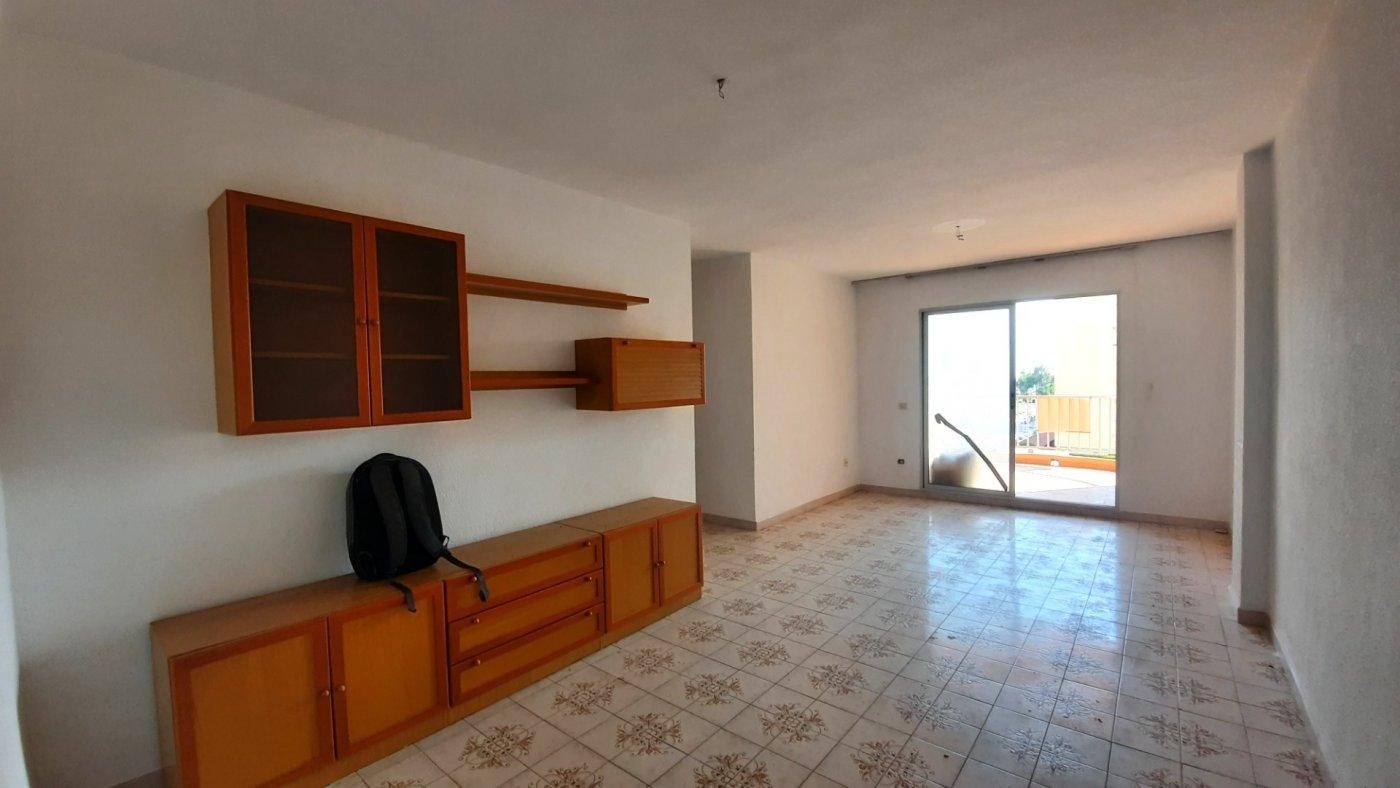 Apartamento en venta con piscina comunitaria en calle la rioja, 46730, gandia (valencia) - imagenInmueble3