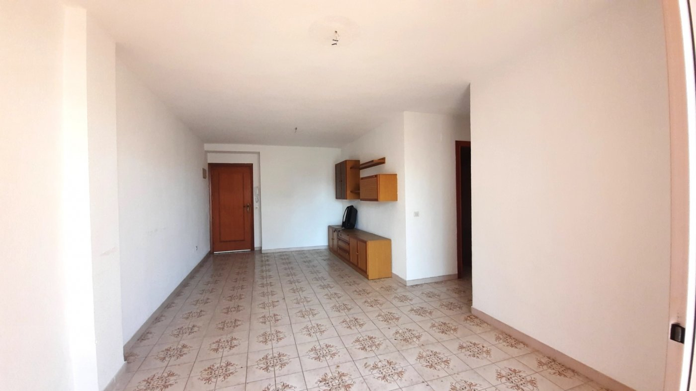 Apartamento en venta con piscina comunitaria en calle la rioja, 46730, gandia (valencia) - imagenInmueble4