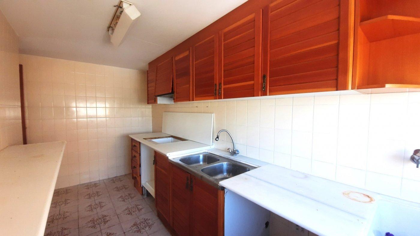Apartamento en venta con piscina comunitaria en calle la rioja, 46730, gandia (valencia) - imagenInmueble5