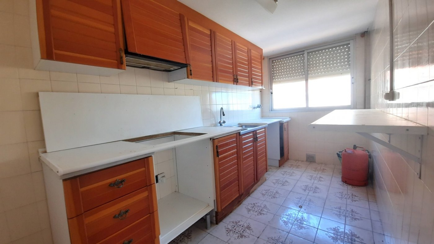 Apartamento en venta con piscina comunitaria en calle la rioja, 46730, gandia (valencia) - imagenInmueble6