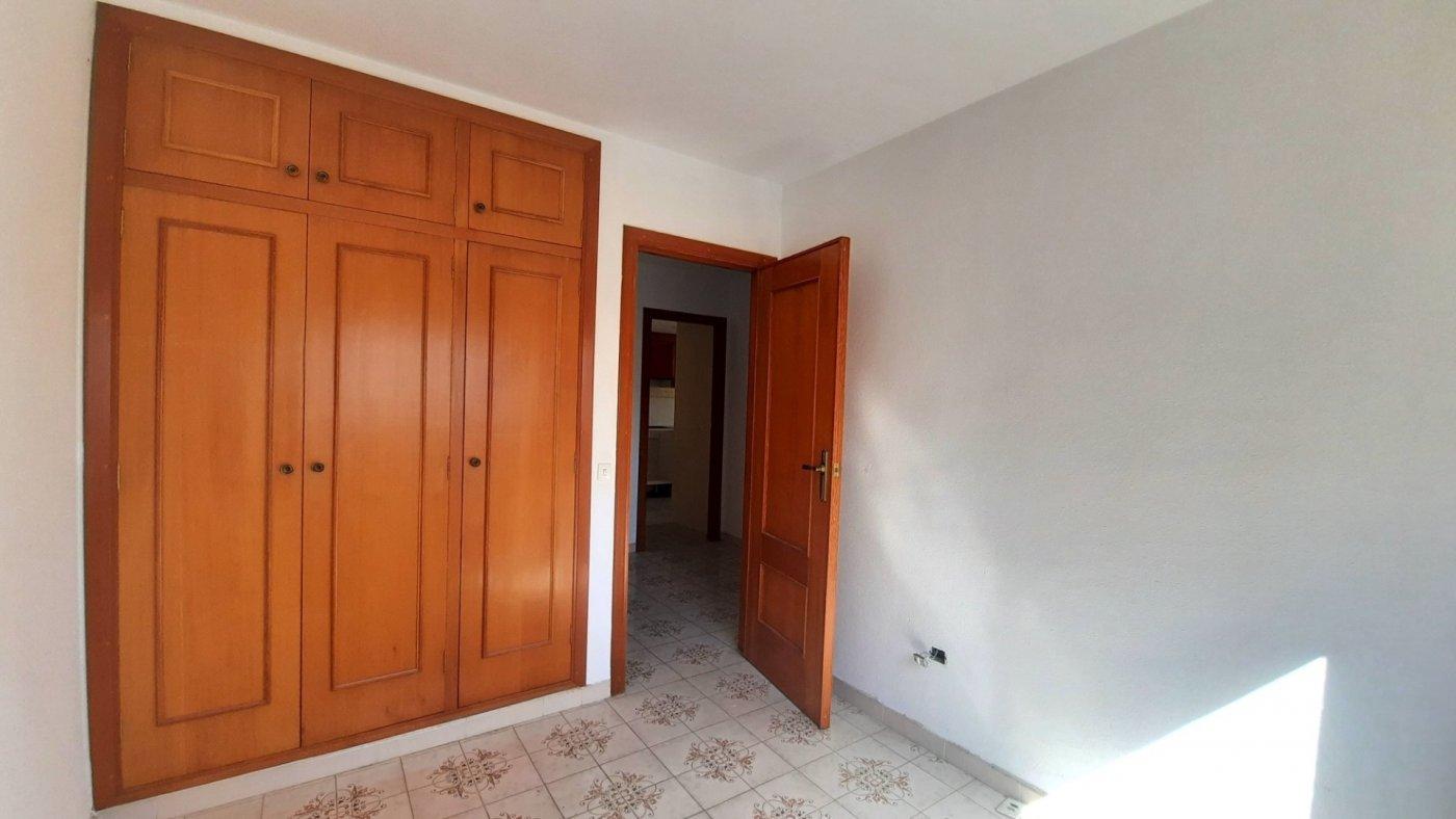Apartamento en venta con piscina comunitaria en calle la rioja, 46730, gandia (valencia) - imagenInmueble8