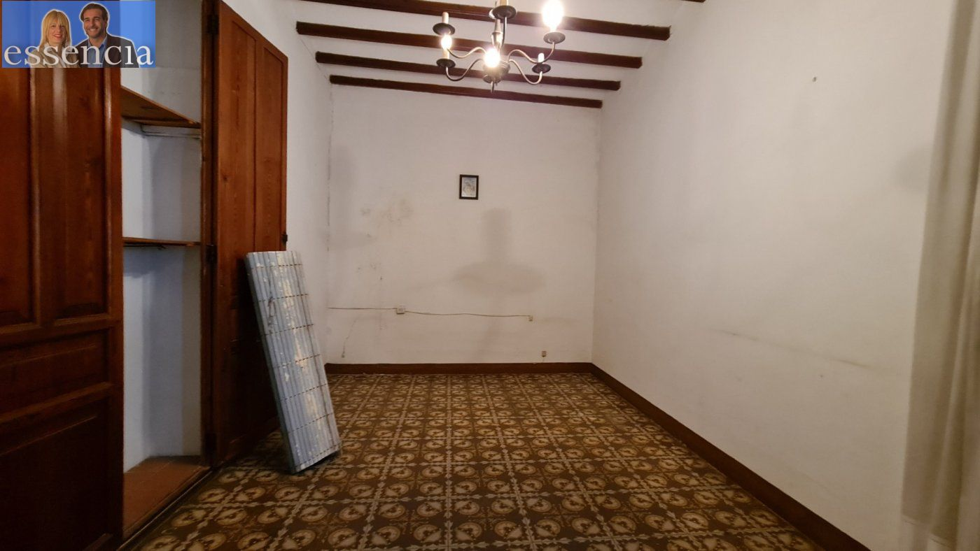 Casa con encanto, estilo rústico - imagenInmueble13