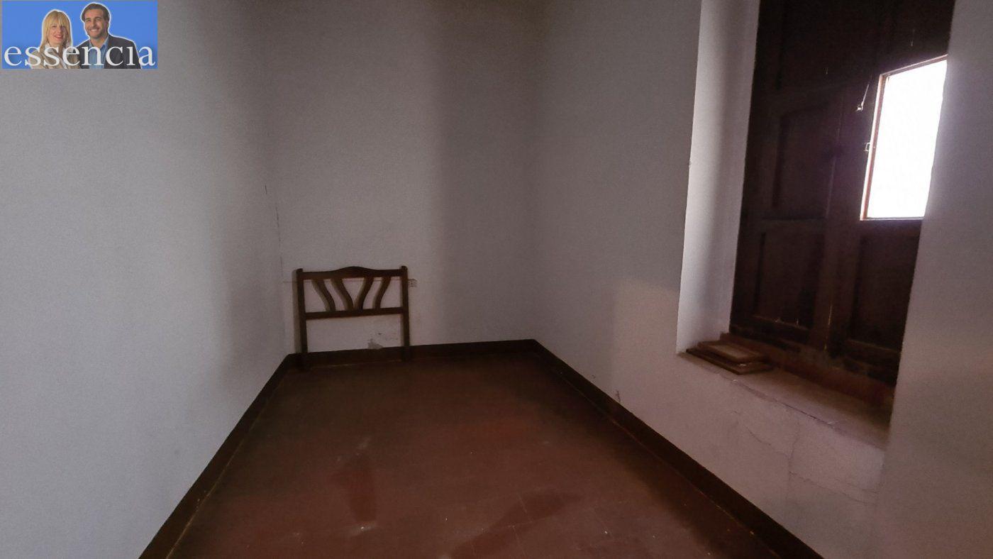 Casa con encanto, estilo rústico - imagenInmueble14