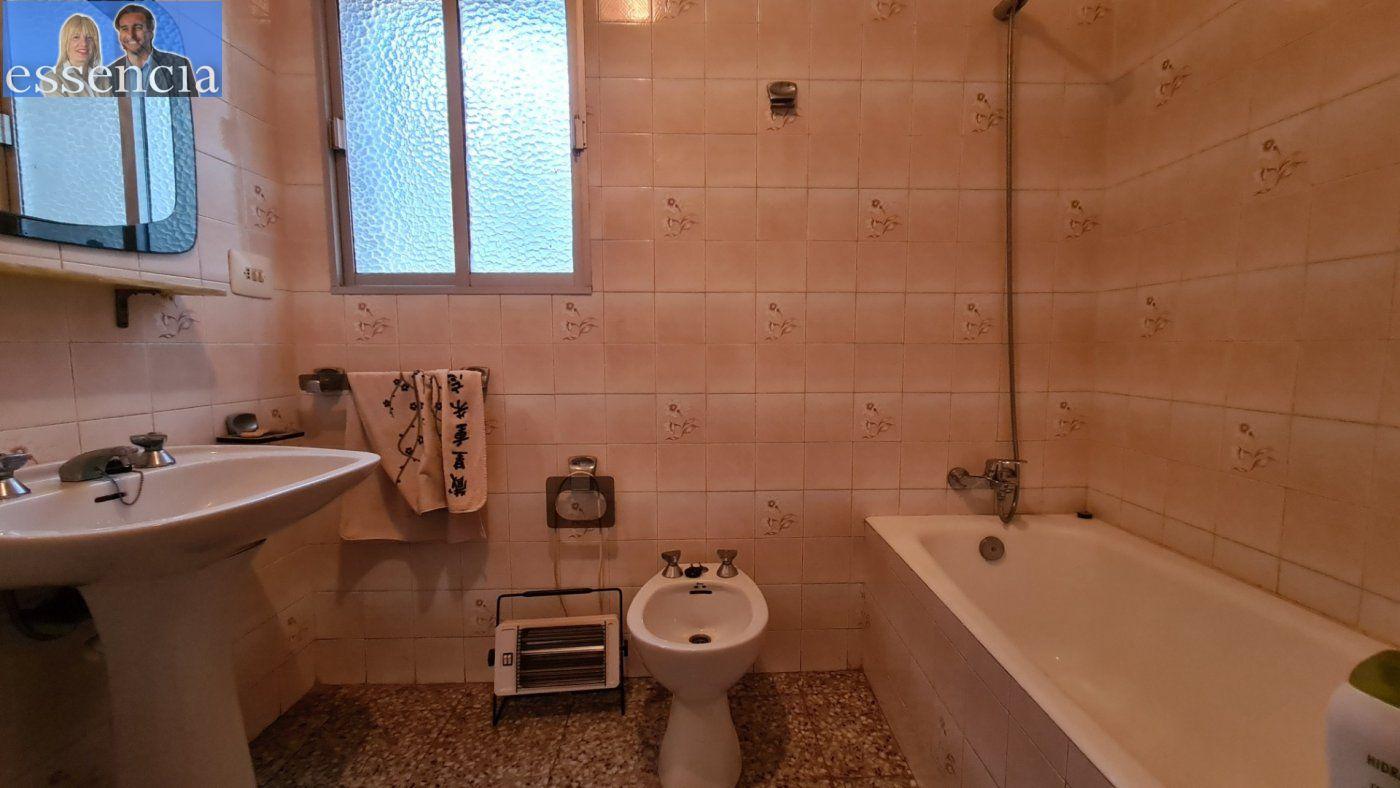 Casa con encanto, estilo rústico - imagenInmueble16