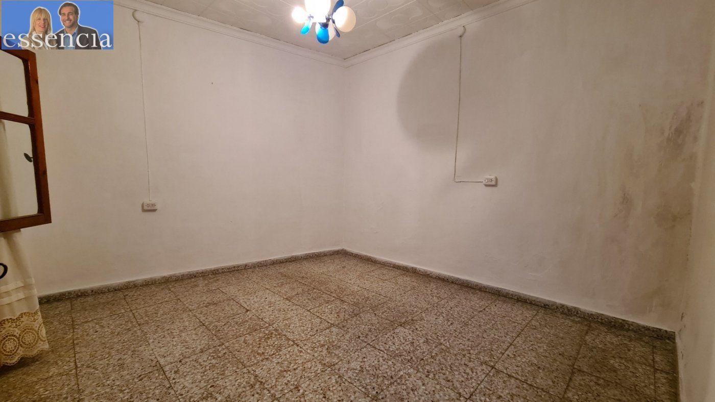 Casa con encanto, estilo rústico - imagenInmueble18