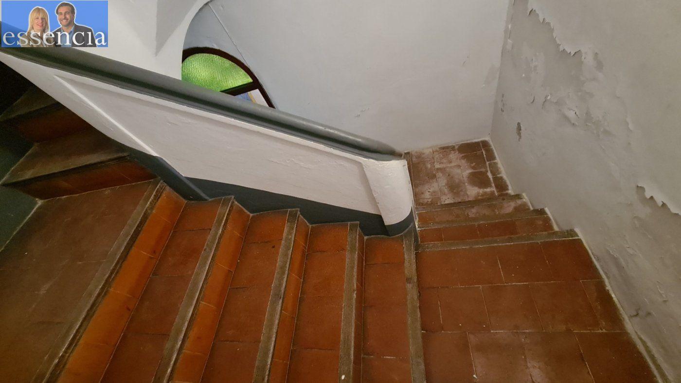 Casa con encanto, estilo rústico - imagenInmueble25