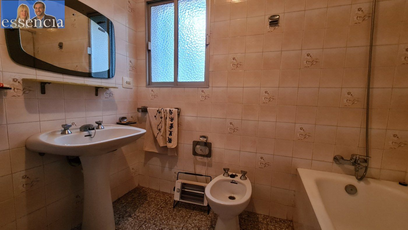 Casa con encanto, estilo rústico - imagenInmueble28