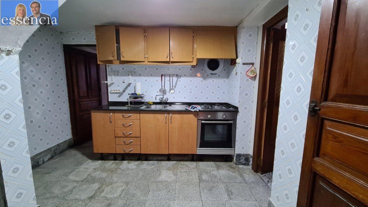 Casa con encanto, estilo rústico - imagenInmueble7
