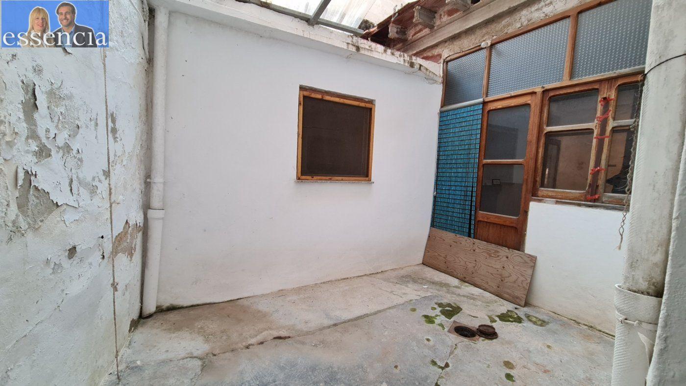 Casa con encanto, estilo rústico - imagenInmueble8