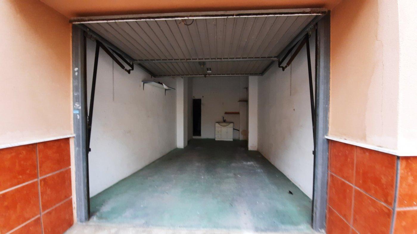 Vivienda en xeraco con garaje y trastero. - imagenInmueble17