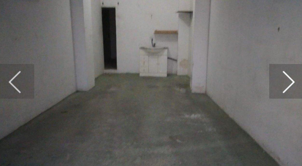 Vivienda en xeraco con garaje y trastero. - imagenInmueble6