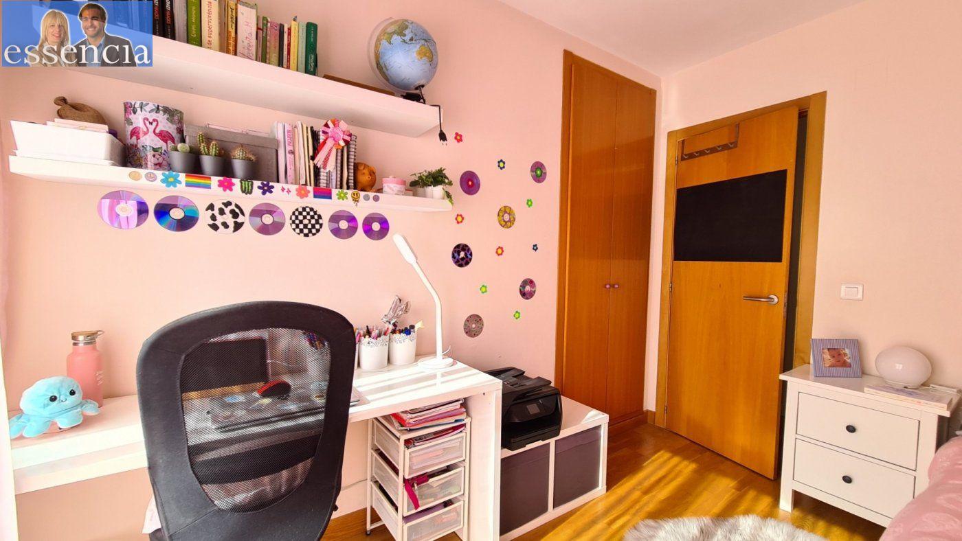 Venta de piso en almoines - imagenInmueble13