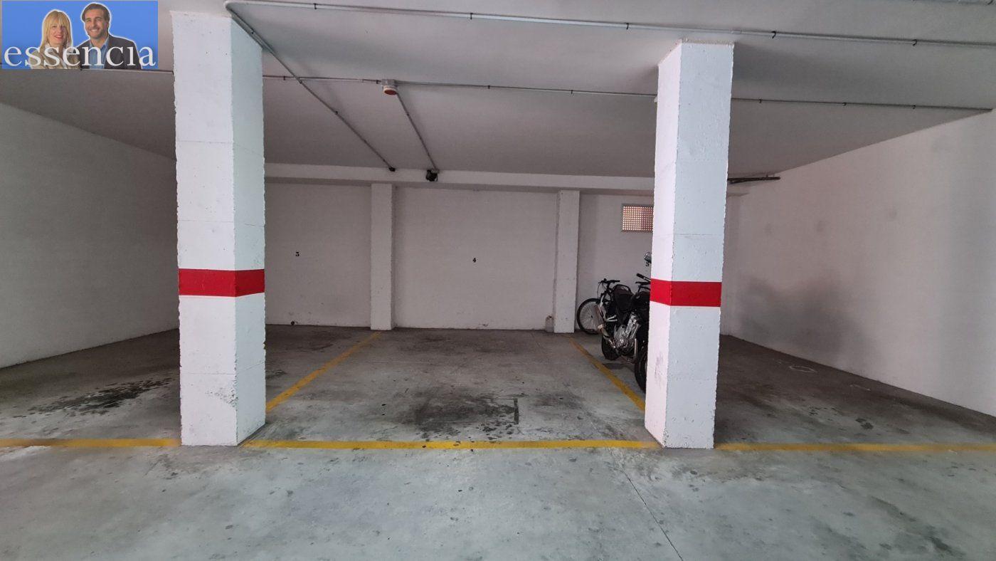 Venta de piso en almoines - imagenInmueble15