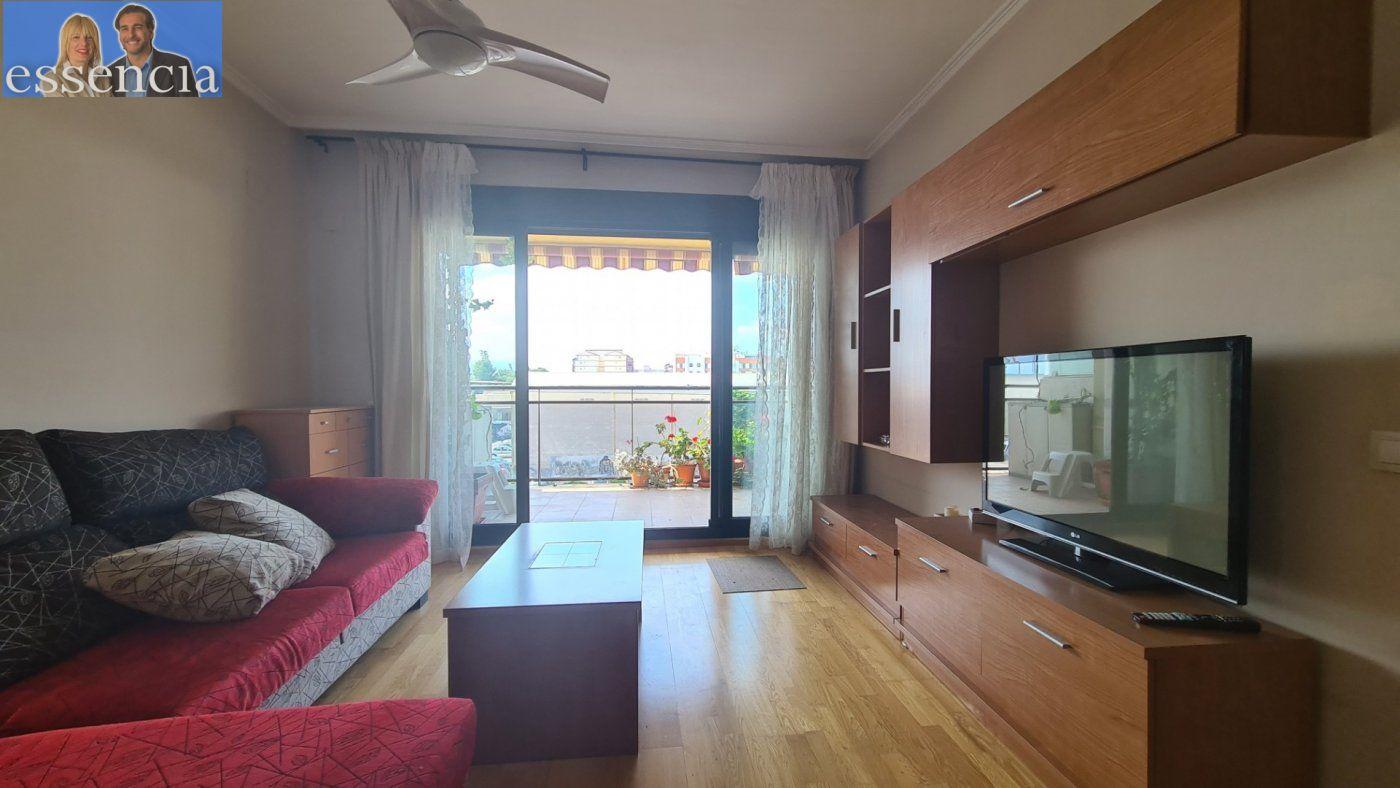 La vivienda que buscabas - imagenInmueble5