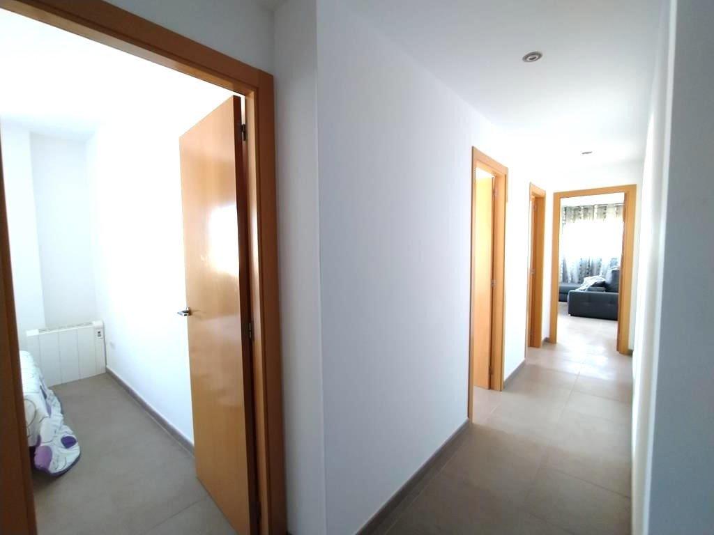 Apartamento con terraza en piles - imagenInmueble10