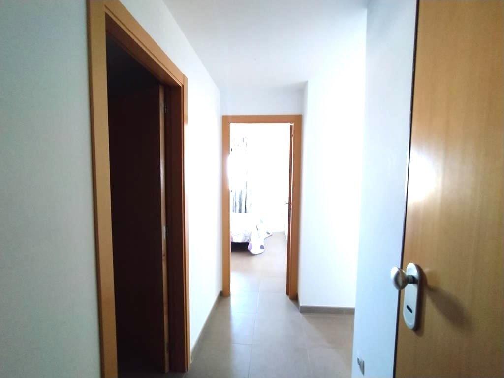 Apartamento con terraza en piles - imagenInmueble13