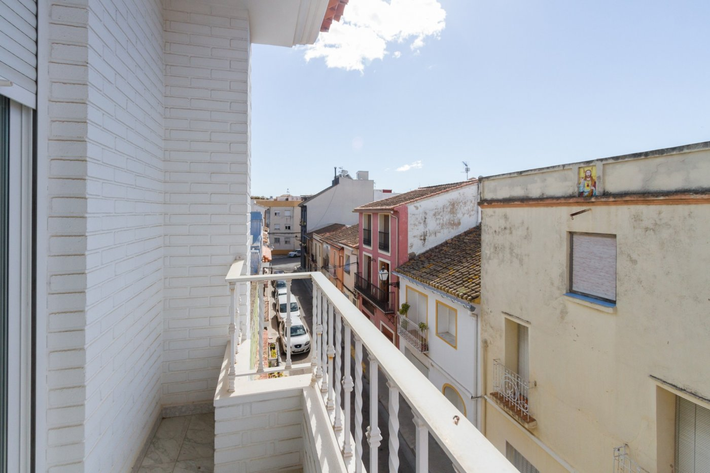 Gran casa en gandia de 800 m2 con casa de verano y nave de 300m2 - imagenInmueble32