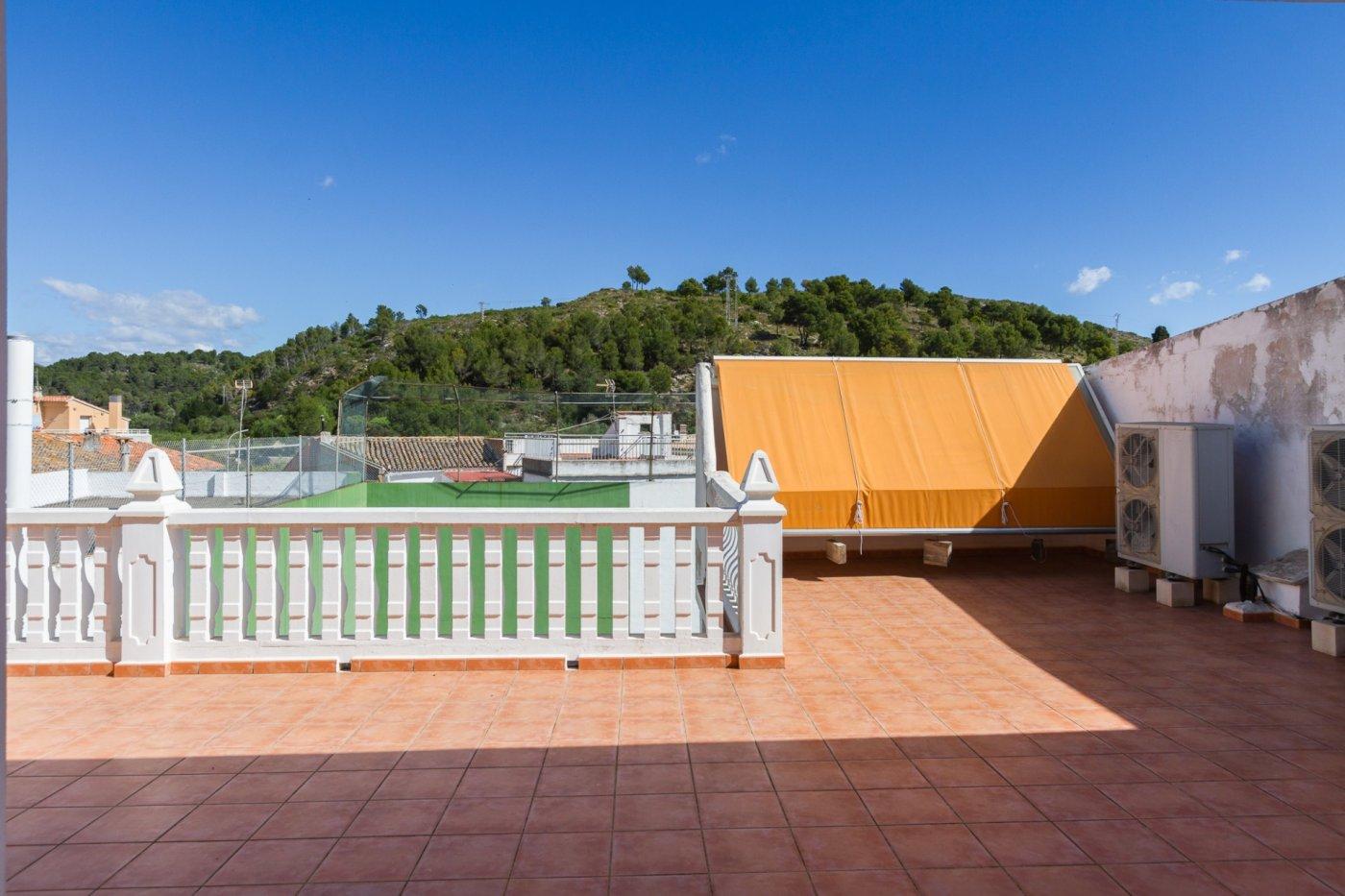 Gran casa en gandia de 800 m2 con casa de verano y nave de 300m2 - imagenInmueble34