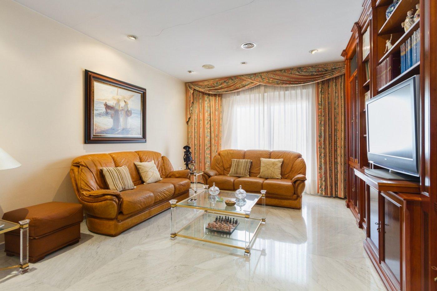 Gran casa en gandia de 800 m2 con casa de verano y nave de 300m2 - imagenInmueble7