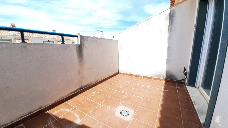 Chalet adosado en venta en calle gabriel miró, 13, bajo f1, 46712, piles (valencia) - imagenInmueble9